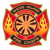 Coventry Fire District, RI Firefighter Jobs