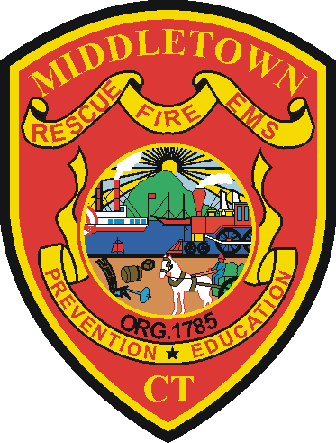 Middletown, CT Firefighter Jobs - Firefighter | FirefighterApp