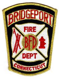 Bridgeport Fire Department, CT Firefighter Jobs