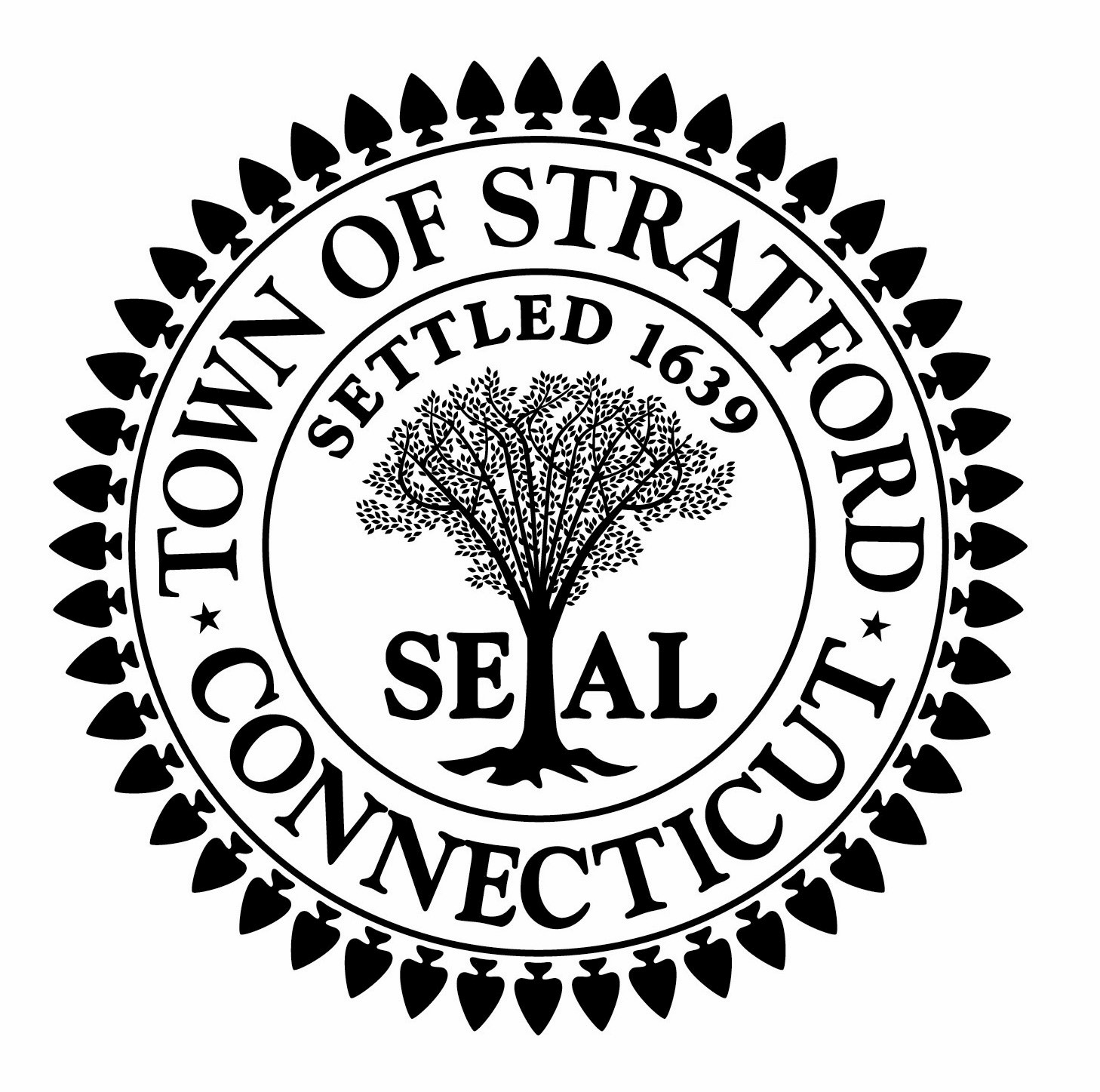 Stratford Fire Department, CT Firefighter Jobs
